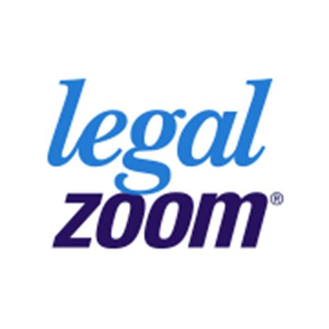 legalzoom phone number legalzoom customer service complaints and reviews