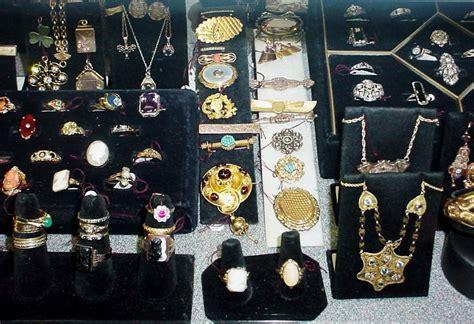 special  antique jewelry memphis tn