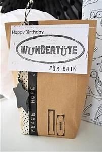 Persönliche Geschenke Für Den Partner : die 25 besten ideen zu freund geschenkideen auf pinterest selbstgemachte geschenke f r den ~ Watch28wear.com Haus und Dekorationen