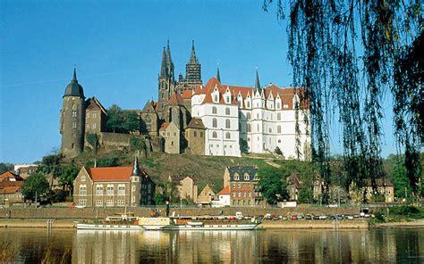 tyskland reise tyskland fly hotell apollo reiser