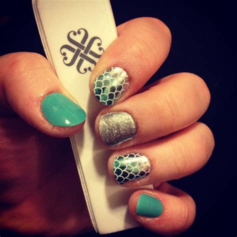 jamberry nail safe   md healthcom