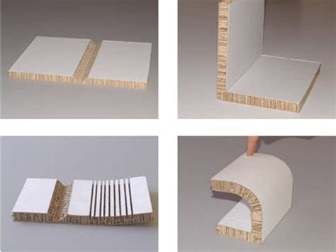 furniture mdf vs plywood recycled rigid board material for furniture product design and architecture x board treehugger