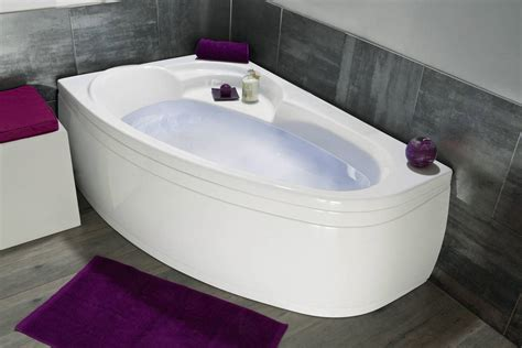 indogate com salle de bain avec baignoire dangle