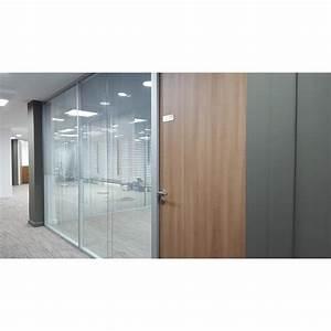 Plaques De Portes : plaque inox personnaliser gravure laser 200 x 50mm ~ Melissatoandfro.com Idées de Décoration