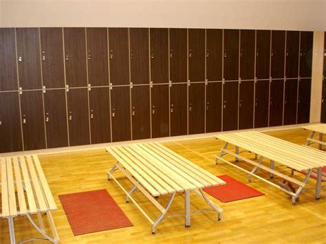 Armadietti Palestra by Armadietti Spogliatoio Centri Fitness Benessere