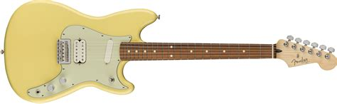 Wiring Diagram Squier Duo Sonic by Fender Duo Sonic Hs