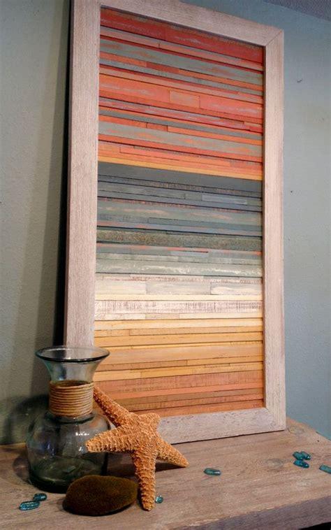 reclaimed wood art ideas  pinterest wood wall art reclaimed oak flooring  oak land