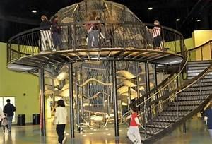delaware children 39 s museum wilmington de kid friendly