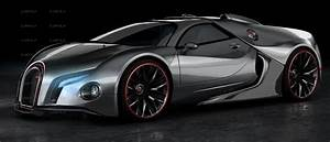 WatchCarOnline: Bugatti veyron 2013