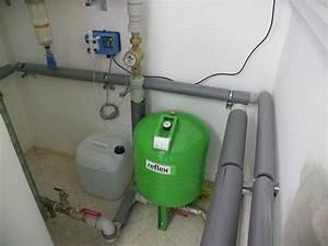 Výpočet spotřeby teplé vody