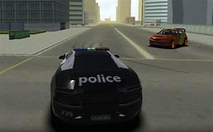 Jeux De Voiture City : 3d car simulation jouez gratuitement 3d car simulation sur ~ Medecine-chirurgie-esthetiques.com Avis de Voitures