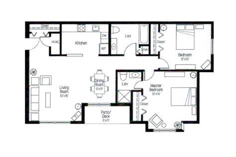 1 bedroom 2 bedroom albany area apartments see apt