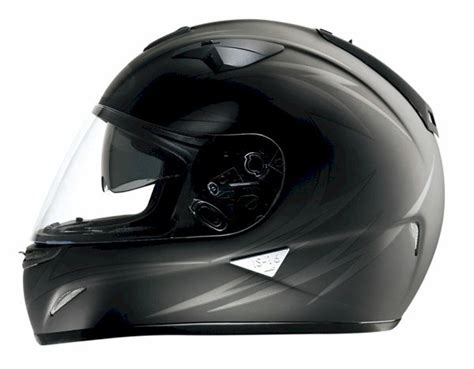 Ladies & Gents...which Helmet? Pics Here