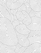 Coloriage Coloring Pages Mandala Dessin Haring Adultes Coloriages Keith Peinture Adulte Sur Photokapi Grown Zentangle Travaux Dessins Therapie Soie Broderie sketch template