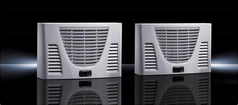 climatiseur pour chambre climatiseurs monoblocs tous les fournisseurs