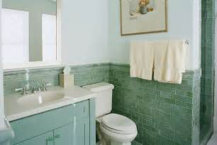 seafoam green bathroom ideas 35 seafoam green bathroom tile ideas and pictures