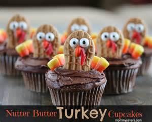 14 thanksgiving dessert ideas candystore