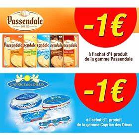 Bon De Reduction Lustucru : bons de r duction imprimer pour vos achats de fromages ~ Maxctalentgroup.com Avis de Voitures