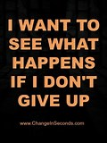 Image result for Best Motivational Quotes