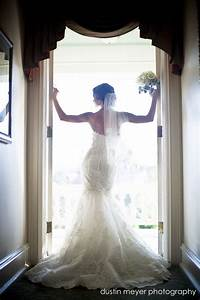 best 25 bride poses ideas on pinterest wedding picture With wedding picture poses