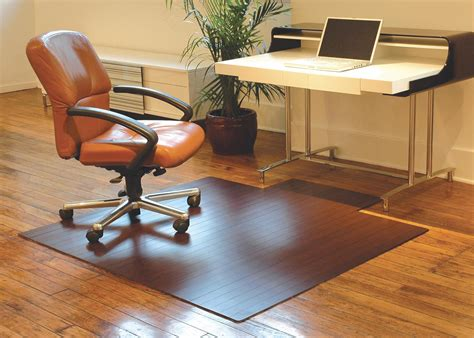 staples computer desk mat adjustable computer chair mat