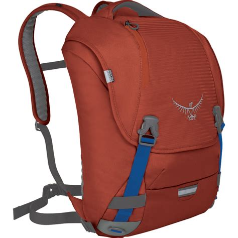 osprey packs flapjack pack 1526cu in backcountry