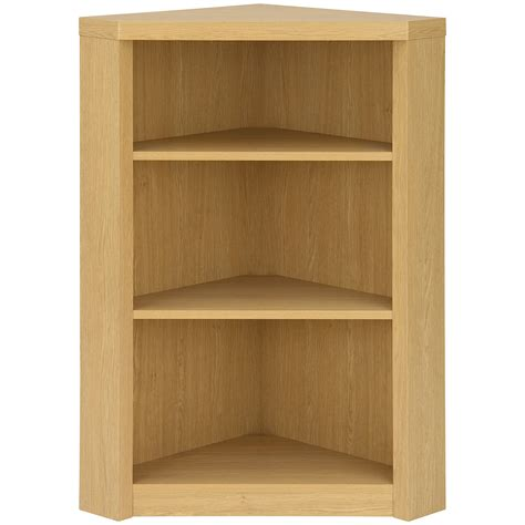 Small Storage Shelf Unit by 47 Kitchen Corner Shelf Unit Oak Corner Bathroom Cabinet