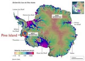 kitchen island canada glacier bay map memes