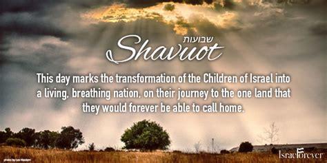 milk  honey  celebration  israel  shavuot