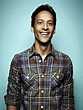 Danny Pudi on Season 5 of Community and his new 30 for 30 ...