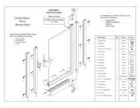 Clean Fireplace Glass by Interior Design 17 Pivot Shower Door Replacement Parts