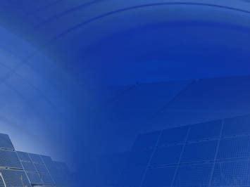 solar energy  powerpoint templates