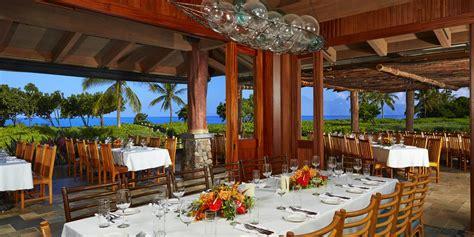 dukes beach house weddings  prices  wedding