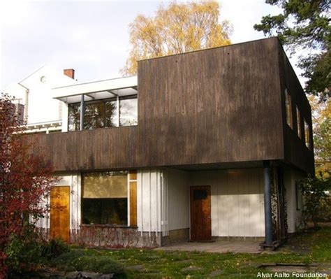 House Of Stone And Light by Helsinki The Architecture Of Alvar Aalto Artisans Of