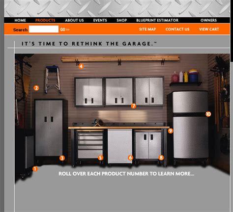 Design Your Dream Garage Online  Pelican Parts Forums