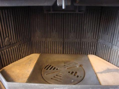 inbouw houtkachel barbas barbas inbouw houtkachel 10 kw met ventilator goorden