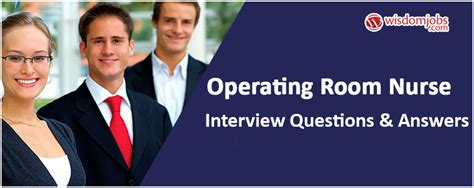 Questions For Operating Room by Top 250 Operating Room Questions And