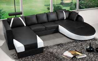 modern sofa plans modern sofa sets designs 2012 an interior design