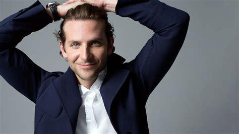 Bradley Cooper Smile wallpapers Wallpaper, HD Celebrities ...