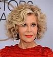 Jane Fonda – 2019 SAG Awards • CelebMafia