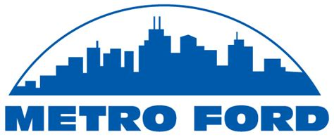 Metro Ford 6455 S. Western Avenue Chicago, IL Auto Dealers