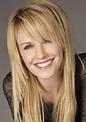 Kathryn Morris Diet Plan - Celebrity Sizes