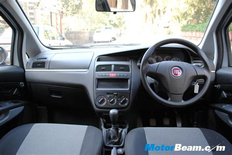 fiat grande punto interieur car picker fiat grande punto interior images
