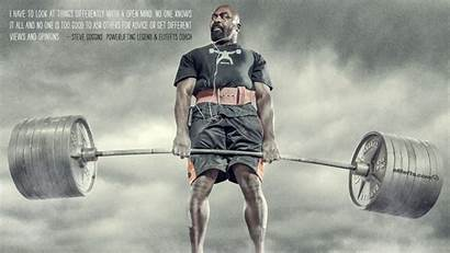 Powerlifting Desktop Wallpapers Lifting Weight Weightlifting Background