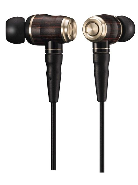 Best Earbuds Sound Quality 10 Best Earbuds Of 2018