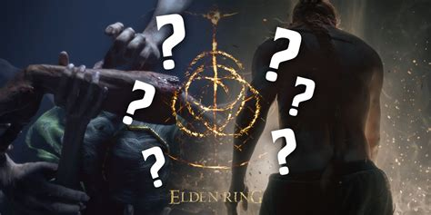 Elden Ring is Playable, But That Begs a Huge Question for ...