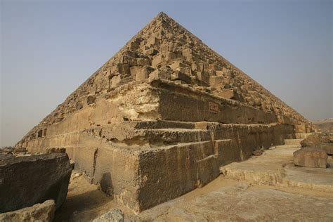 Early Middle Eastern And Northeast African Civilizations