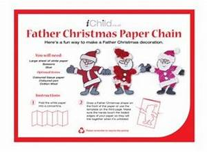 pin by anneka simpkins on teaching pinterest With snowman paper chain template