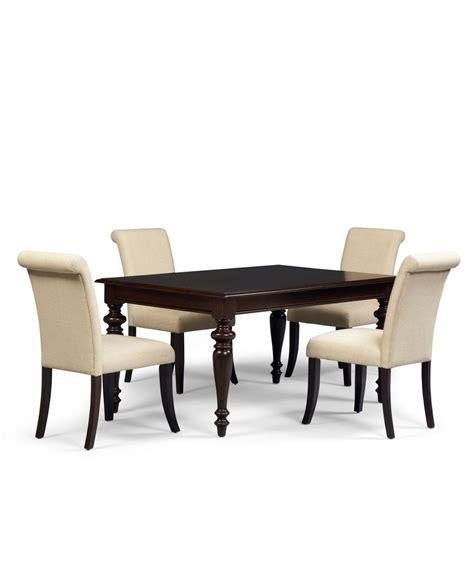 Bradford Dining Tables  Dining Room Ideas