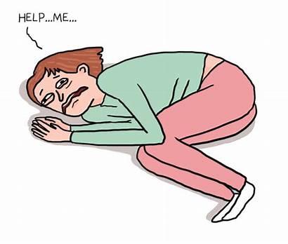 Pain Period Menstrual During Why Take Ladies